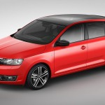 2014 Skoda Rapid Spaceback  (3)