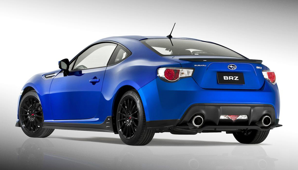 2014 subaru brz s launched in australia. Black Bedroom Furniture Sets. Home Design Ideas
