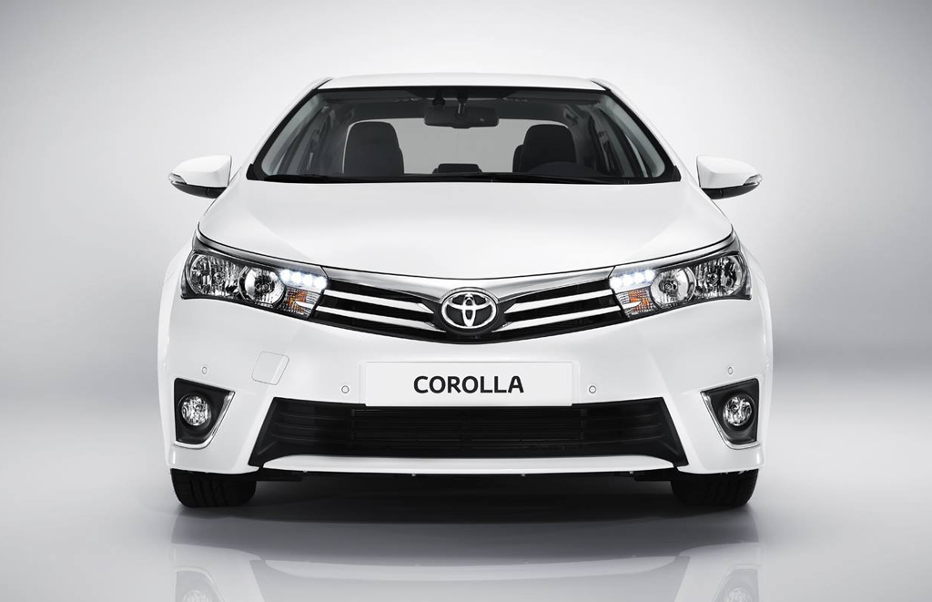 2014 toyota corolla hands free autos post. Black Bedroom Furniture Sets. Home Design Ideas