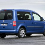 11444697861381457519 150x150 2014 Volkswagen Caddy BlueMotion announced