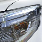 2013 Toyota Land Cruiser Prado  (1)