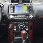 2013 Toyota Land Cruiser Prado  (6)