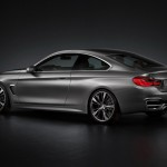 2014 BMW 4-Series Coupe (1)