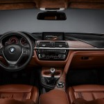 2014 BMW 4-Series Coupe (6)