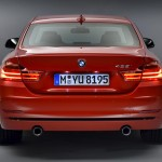 2014 BMW 435i Coupe (11)