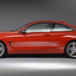 2014 BMW 435i Coupe (12)