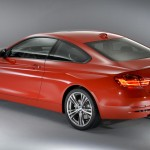2014 BMW 435i Coupe (13)