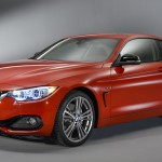 2014 BMW 435i Coupe (14)