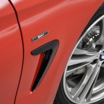 2014 BMW 435i Coupe (15)