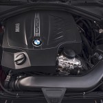 2014 BMW 435i Coupe (2)