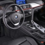 2014 BMW 435i Coupe (4)