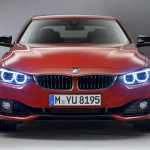 2014 BMW 435i Coupe (9)