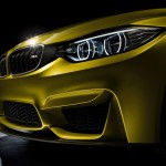 2014 BMW M4 Coupe Concept (6)