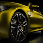 2014 BMW M4 Coupe Concept (7)