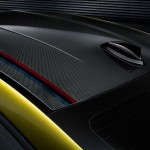 2014 BMW M4 Coupe Concept (9)