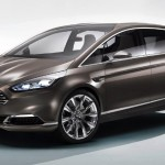 2014 Ford S-MAX Concept (11)
