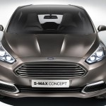 2014 Ford S-MAX Concept (12)