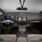 2014 Ford S-MAX Concept (3)