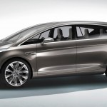 2014 Ford S-MAX Concept (4)