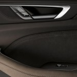 2014 Ford S-MAX Concept (5)