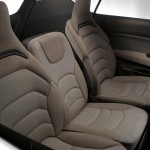 2014 Ford S-MAX Concept (8)