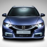 2014 Honda Civic Tourer (5)
