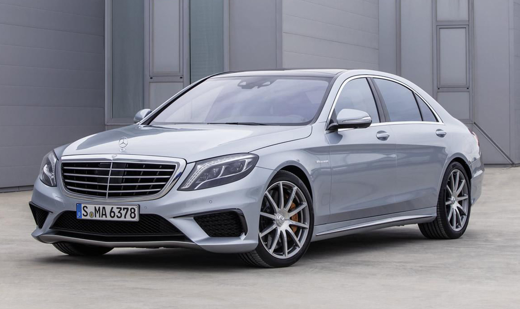 2014 mercedes benz s65 amg to have 630 hp report