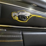 2014 Ram 1500 Rumble Bee Concept  (5)