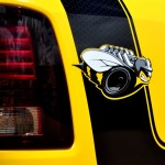 2014 Ram 1500 Rumble Bee Concept  (7)