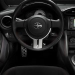 2014 Scion iQ Monogram Series (2)