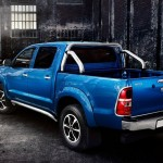 2014 Toyota Hilux Invincible (4)