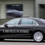 2015 Mercedes-Benz S500 Plug-In Hybrid  (3)