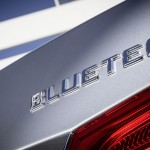 Mercedes E 200 BlueEFFICIENCY Edition (4)