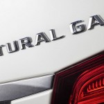 Mercedes E 200 Natural Gas Drive Edition (5)
