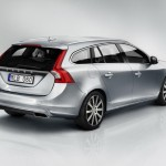 Volvo 2014 MY Line up (6)