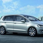2014 Volkswagen Golf Sports Concept (3)