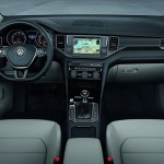 2014 Volkswagen Golf Sports Concept (4)