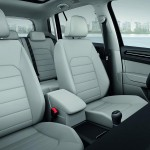 2014 Volkswagen Golf Sports Concept (5)