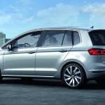 2014 Volkswagen Golf Sports Concept (6)