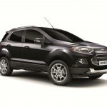 Ford EcoSport Limited Edition (2)