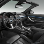 2014 BMW 4-Series Convertible  (3)