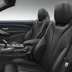 2014 BMW 4-Series Convertible  (4)
