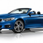 2014 BMW 4-Series Convertible  (6)