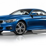 2014 BMW 4-Series Convertible  (7)