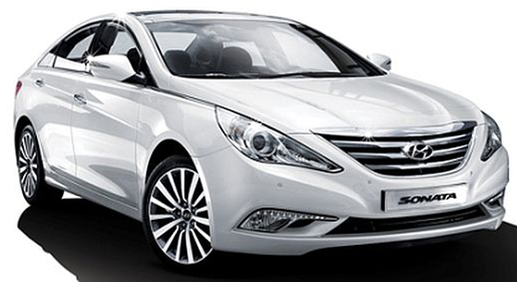 2014 Hyundai Sonata 2014 Hyundai Sonata details and features