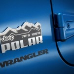 2014 Jeep Wrangler Polar Edition (4)