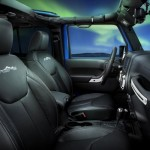 2014 Jeep Wrangler Polar Edition (6)