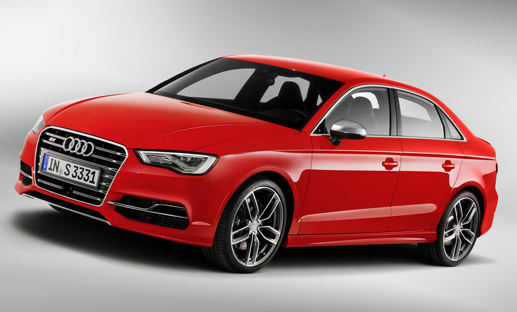 2015 Audi A3 2 2015 Audi A3 pricing in US