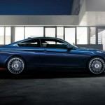 2014 Alpina B4 BiTurbo Coupe (10)