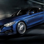 2014 Alpina B4 BiTurbo Coupe (3)